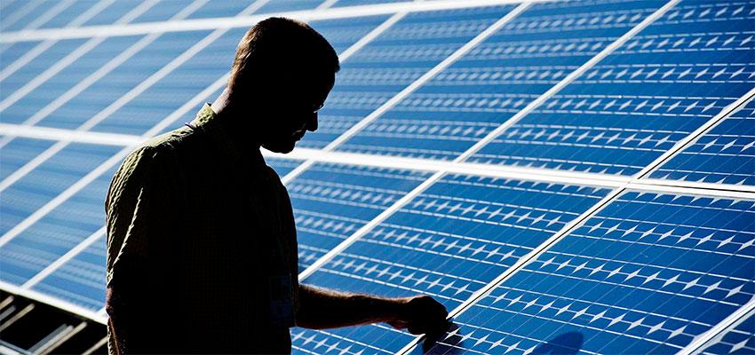 fotovoltaico-v-conto-energia