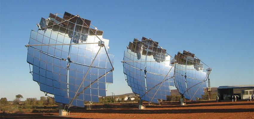 concentrazione-solare