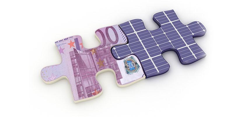 finanziamenti-fotovoltaico