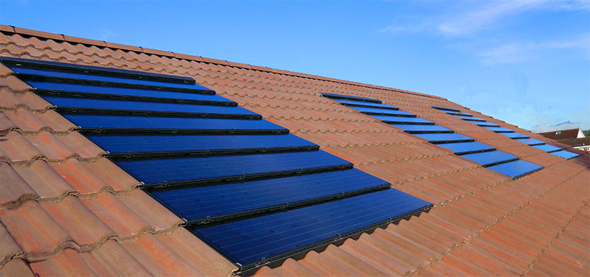 impianti-innovativi-integrati-fotovoltaico