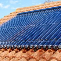 pannelli-solare-termici-riscaldamento