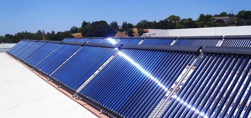 incentivi-solare-termico-conto-energia-2012