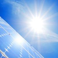 risprmio-fotovoltaico