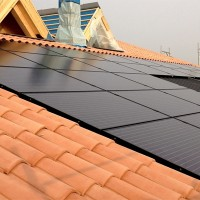 Detrazioni Fiscali per impianto fotovoltaico