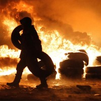Crisi Ucraina