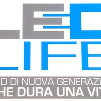 Logo ingrandito